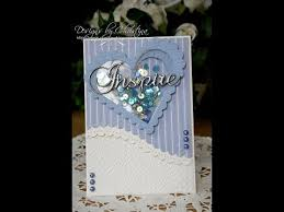 Card Making Magic - 114 best videos christina griffiths images on pinterest video