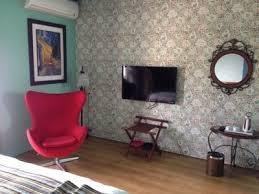 cr馥r raccourci bureau chaise de bureau bureau vall馥 100 images mimosa 2 5m market