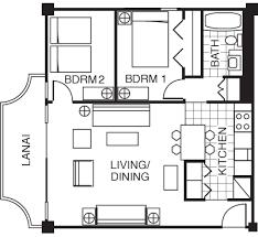 two bedroom suites in atlanta bedroom delightful hotels 2 bedroom suites within two amethyst