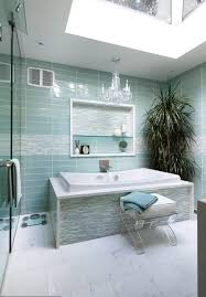 Blue And Green Bathroom Ideas Bathroom Design Ideas And More by 36 Best Bathroom In Blue Color Images On Pinterest Bathroom