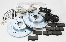 nissan sentra rear wheel bearing replacement datsun 240z 260z 280z rear dual caliper wilwood brake