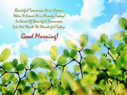 morning quotes msg greetings wallpapers photos pics images