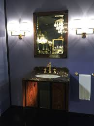 Luxury Bathroom Vanities by Luxury Bathroom Designs That Revive Forgotten Styles