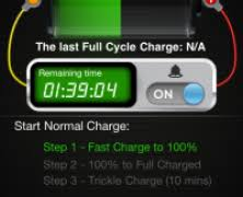 battery doctor pro apk pro iphone android apps version free
