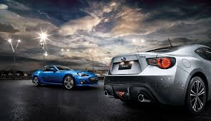 nissan brz black subaru australia sells out of brz in one day all sold online