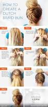 Easy Country Hairstyles by Tutorial Tuesday Braids Tutorials Beauty Blogger Sunkissed And