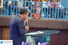 glorious light christian ministries global light ministry dispensing the light of life