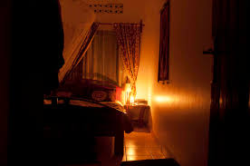 candlelight bedroom images reverse search