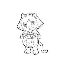 nick jr dora printable coloring pages astonishing nick jr dora coloring pages nick jr coloring pages 6