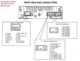 clarion car stereo wiring diagram radio aftermarket lovely changer