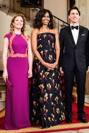 the obamas have outdone themselves with star studded parties