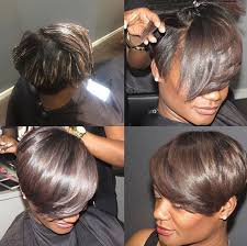 shortcut for black hair 155 best hair images on pinterest braids hair inspiration and