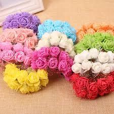 Popular Wedding Decor DiyBuy Cheap Wedding Decor Diy Lots From - Flowers home decoration