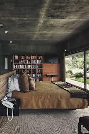 Bedroom Design Pinterest 279 Best Interieur Slaapkamers Bedrooms Images On Pinterest