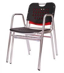 Patio Chairs Uk Green Plastic Garden Chairs Uk Plastic Resin Garden Furniture Sets