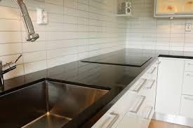 plan de travail de cuisine en granit best granit plan de travail pas cher pictures design trends 2017