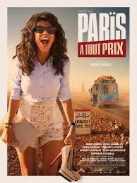 París a toda costa ()