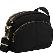 best black friday deals on handbags handbags and purses sale save up to 60 ebags com