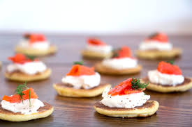bellini canape bellini canape excellent bellini canape with bellini canape cheap
