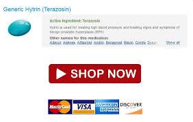 so close so far cheapest drugs online efectos secundarios