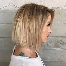 blunt cut bob hairstyle photos 51 trendy bob haircuts to inspire your next cut haircut styles