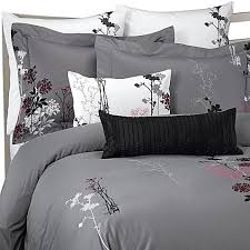 Bed Bath And Beyond Huntington Beach 18 Best Home Images On Pinterest Apt Ideas Bays And Bedding Sets