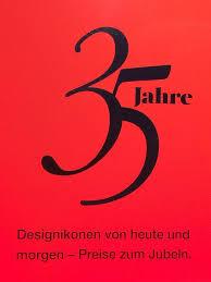 design bestseller gutschein autor auf designblog seite 2 7