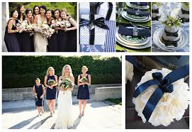 Navy Blue An by Navy Blue Rustic Wedding Theme Idea Navy Blue To Be One Of The