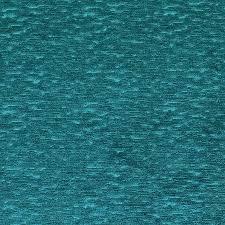 Turquoise Velvet Fabric Upholstery Dark Turquoise Velvet Upholstery Fabric For Furniture