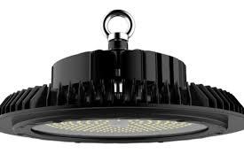 Led High Bay Light Fixture Ufo Led High Bay Light Myledlightingguide