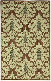 bacova accent rugs bacova rugs blossom macys winslow accent roanoke va inol info
