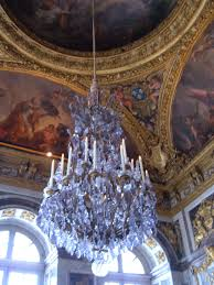 versailles chandelier file hall of mirrors palace of versailles chandelier jpg