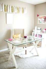 feminine home decor feminine office decor feminine home office decor ideas feminine work