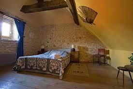 chambre d hote marne chambre d hote auberge en haute marne chambre d hôtes en