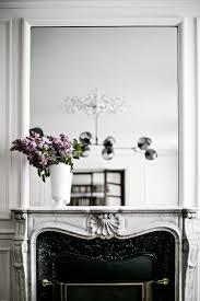 décor inspiration restrained luxury at saint sulpice paris by