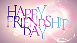thanksgiving quotes for my husband happy friendship day 2017 greetings sms message wishes quotes