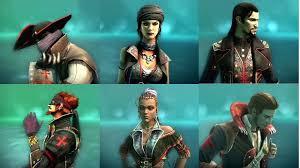Make A Flag Online Assassin U0027s Creed 4 Unlock Templar For All Ac4 Multiplayer