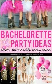 20 funny and unique bachelorette party games that work whether you