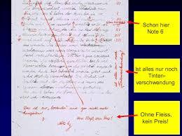 isolierte rechtschreibschwäche praxis manfred wurstner dr med franz d griesbach dr med