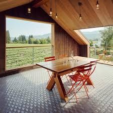 indoor outdoor porch tile furniture jellyjar anderson