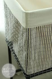 cute laundry hamper best 25 industrial hampers ideas on pinterest industry look