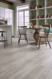 Mannington Laminate Revolutions Plank by 64 Best Luxury Vinyl Images On Pinterest Vinyl Tiles Vinyls And