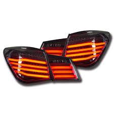 lexus rx300 tail light bulb replacement car tail light car tail light suppliers and manufacturers at