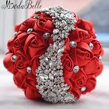 Wedding Bouquets Cheap Bridesmaids Bouquets Online Bridal Bouquet Wishes Zoom
