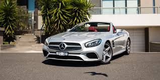 mercedes benz sl to share platform with amg gt sl coupe and gt