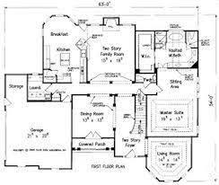 home floor plans 2 master suites house plans small house plans with 2 master suites royal vintage