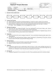 silver fox completion services inc napgard tech info