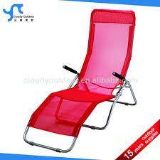 chaise de plage pas cher chaise pliante plage pas cher mes prochains voyages
