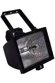 outdoor halogen light fixtures kitchen electro cirkel halogen outdoor flood light fixture max