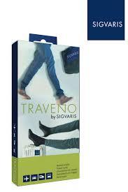 travel socks images Sigvaris traveno travel flight compression socks compression jpg
